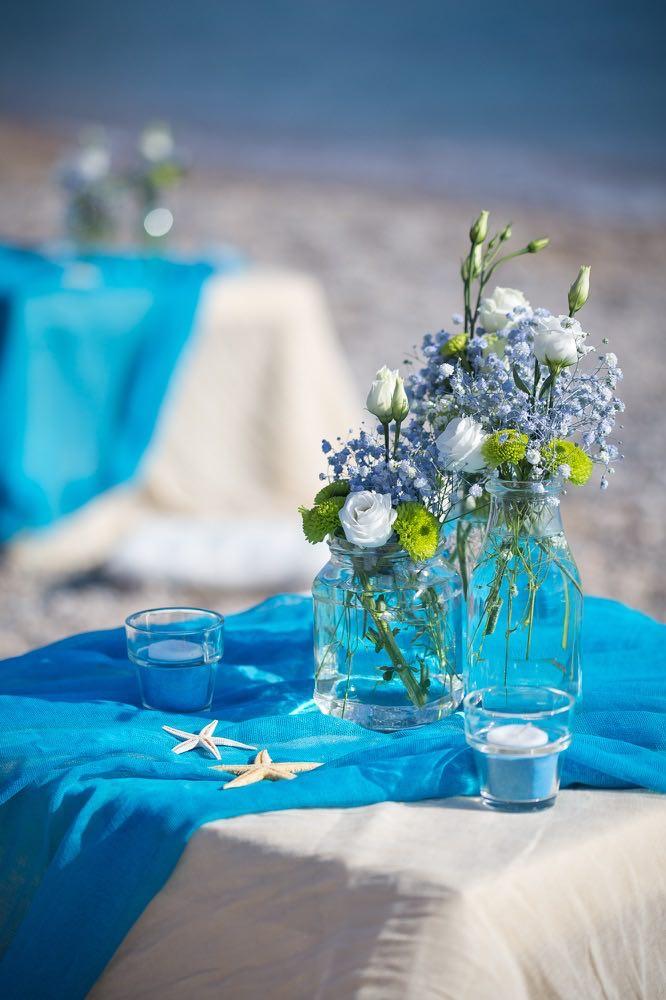 VelveT Wedding-010