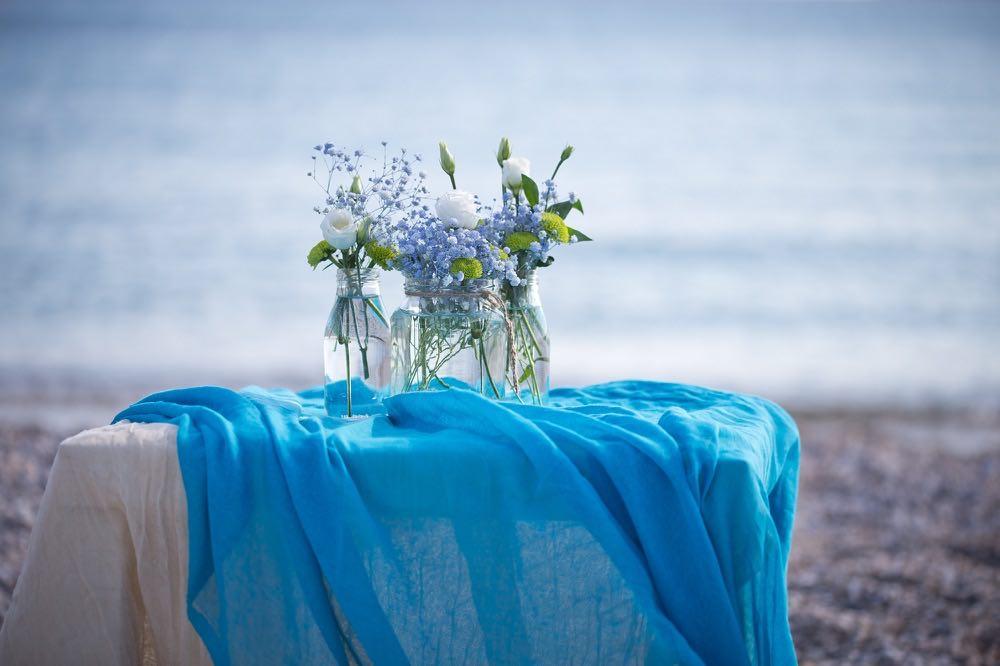 VelveT Wedding-014