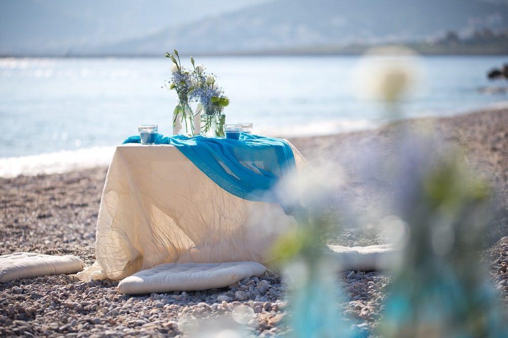 VelveT Wedding-023