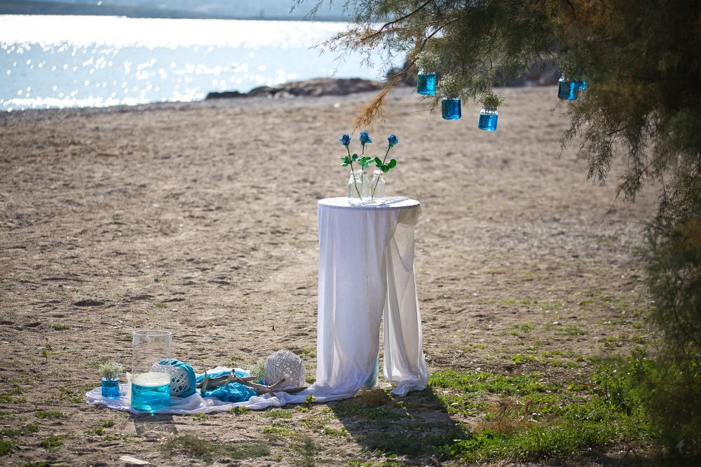 VelveT Wedding-050