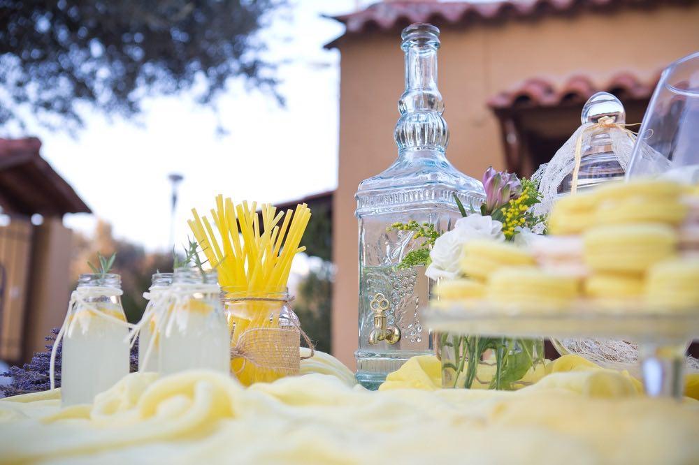 VelveT Wedding-075