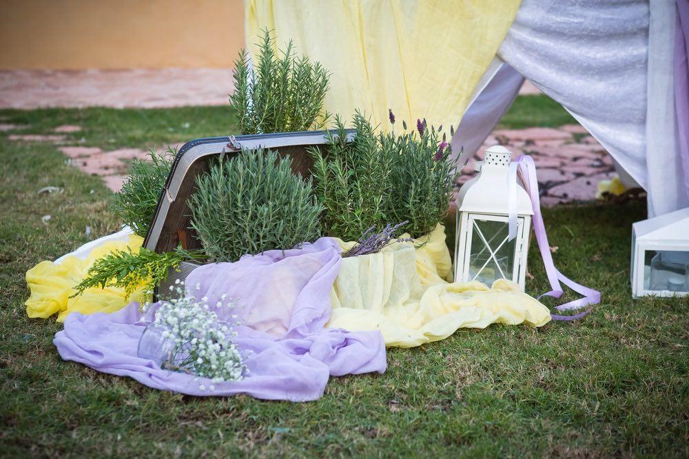 VelveT Wedding-091