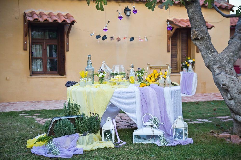 VelveT Wedding-093