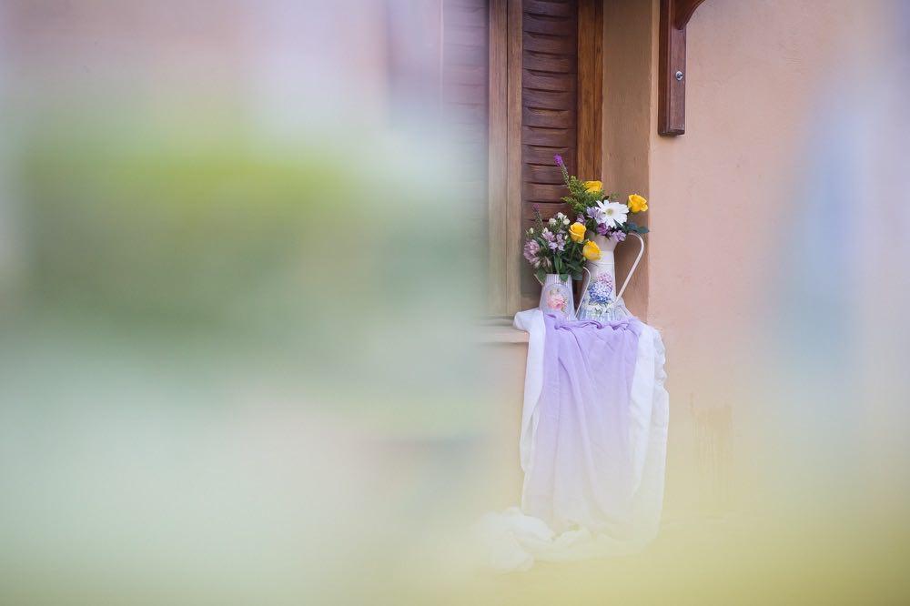 VelveT Wedding-097