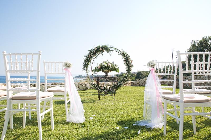Ceremony-010