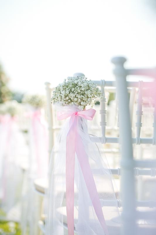 Ceremony-027