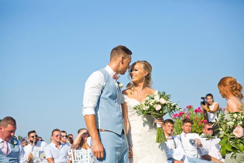 Ceremony-092