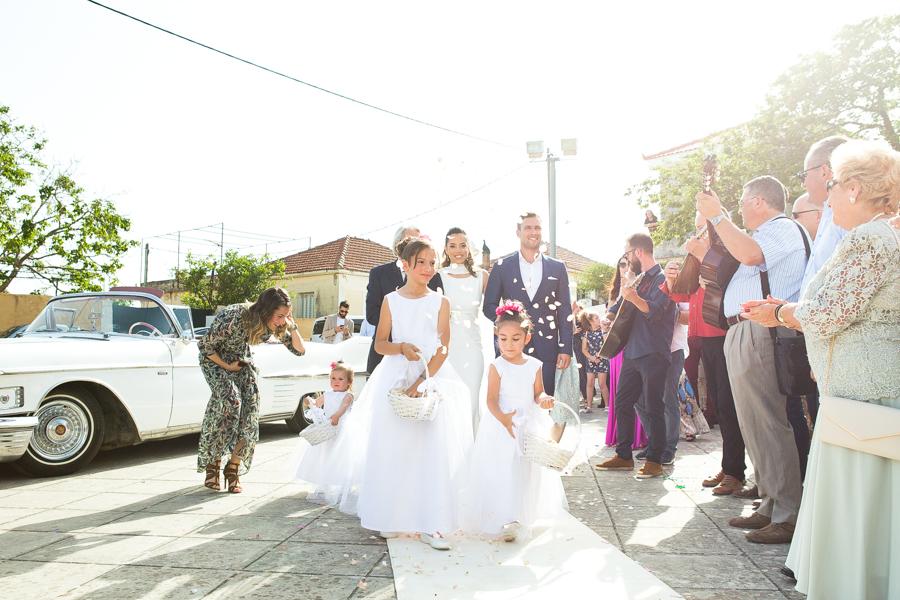 Ceremony-097